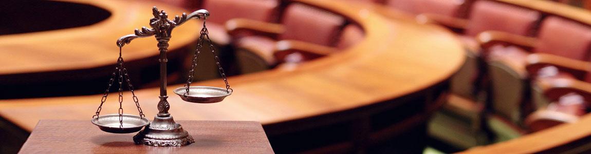 Oak Park Divorce Attorney | Chicago Family Law Firm | IL